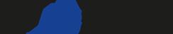 KVHB Logo